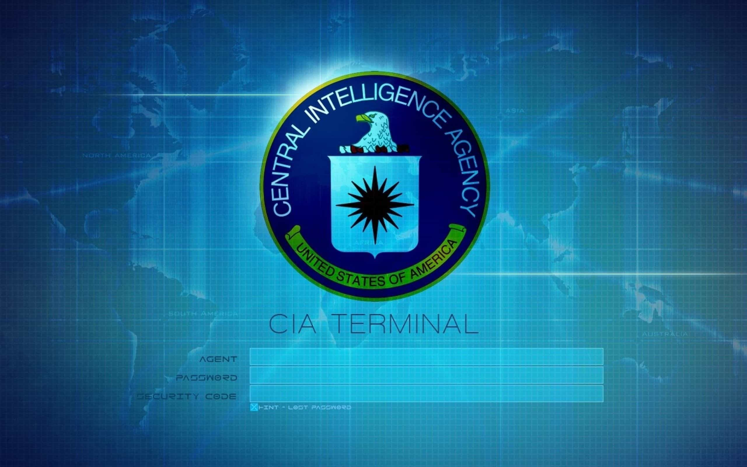 Crypto Leaks: Documents Reveal True Extent of CIA-BND Spy Operation