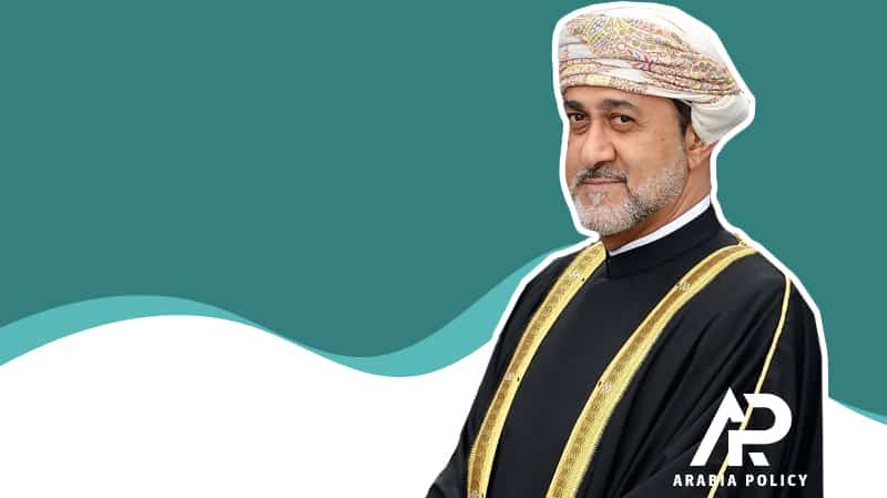 Can Oman's new Sultan Haitham bin Tariq Tackle Rising Youth Unemployment, Disenfranchisement?