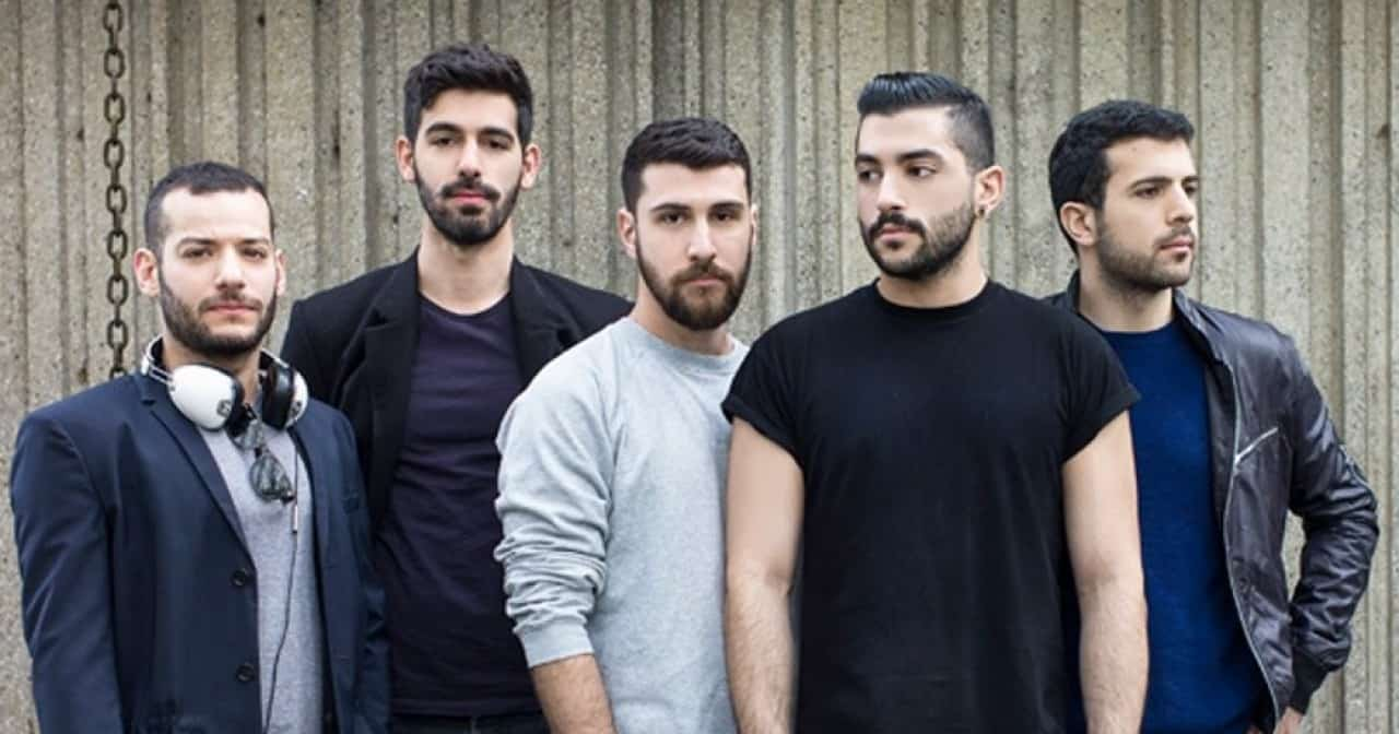 Qatari University Cancels Mashrou-Leila Lecture Amid Anti-LGBT+ Backlash, Prompts World Cup Concerns