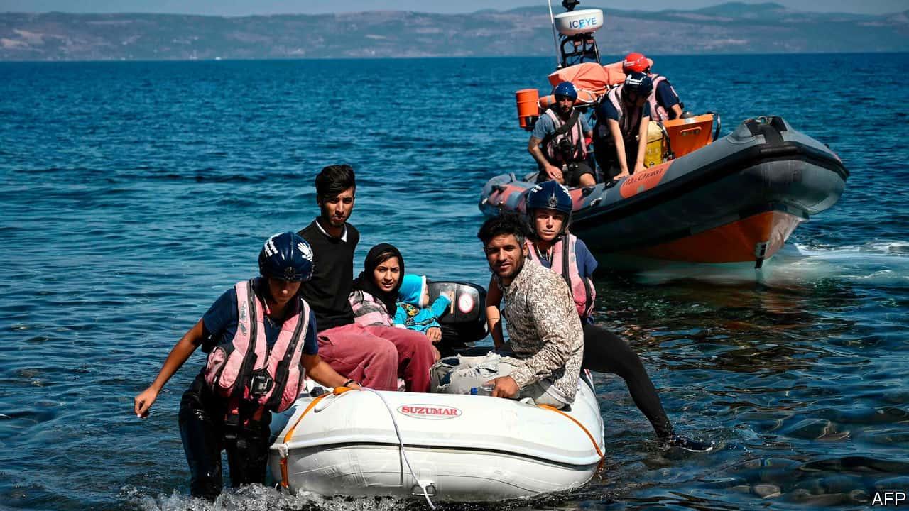 Malta Rescues 112 Migrants Amid Allegations of Ignored Distress Calls