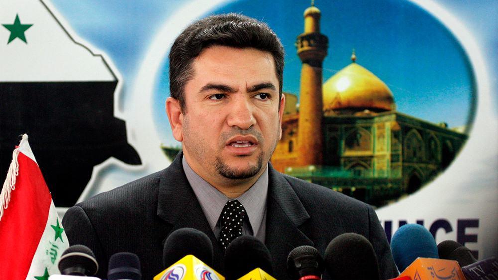 Adnan Al Zurfi: Who is Iraq's New Prime Minister-designate?