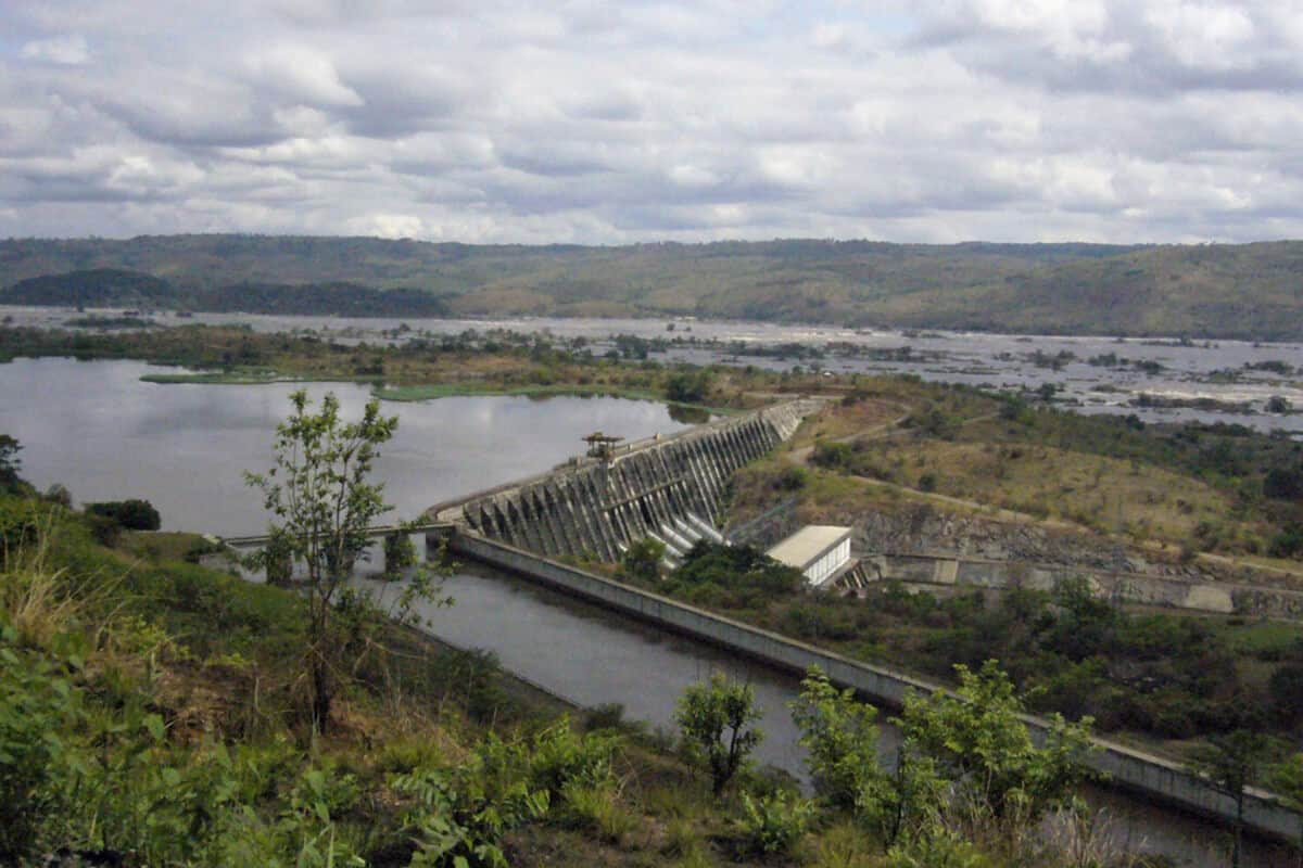 New Tensions Surface in Ethiopia-Egypt-Sudan Nile Mega-Dam Negotiations