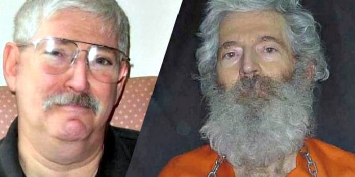 Where is Robert Levinson and Did He Really Die in Iranian Custody?