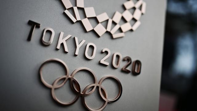 Latest Coronavirus Victim, Tokyo Olympics 2020, to be postponed to 2021