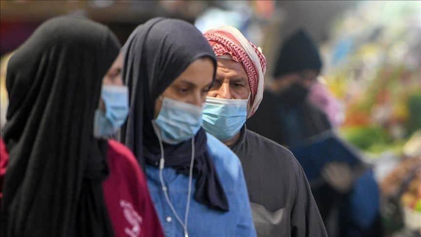 Gaza Confirms First Cases of Coronavirus, Mobilizes Preventive Measures