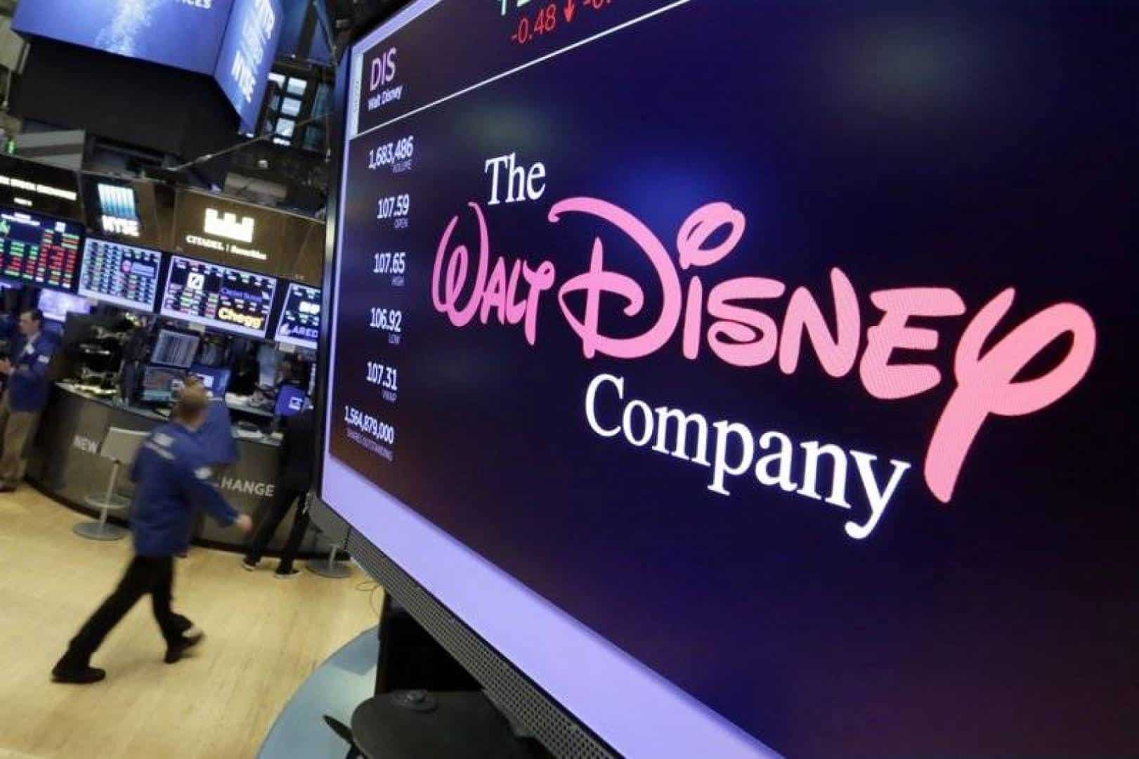 Disney+ to Make MENA Television Debut in April