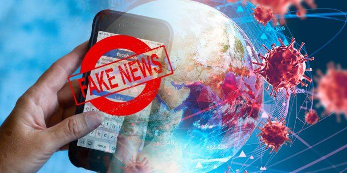 In Blow to Hirak, Algeria Passes 'Fake News' Laws With COVID-19 Amendment