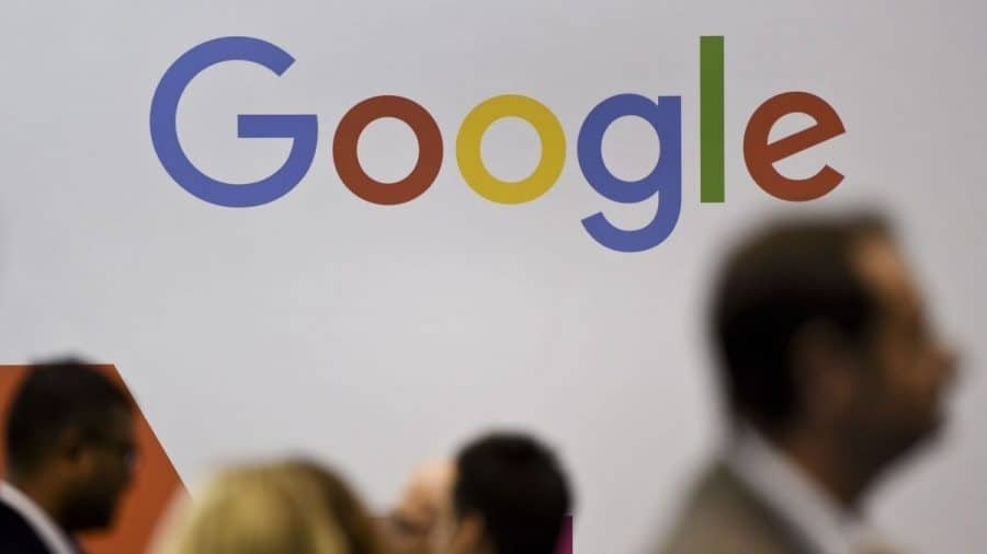 Google Releases Mobility Reports Showing Impact of COVID-19 Restrictions