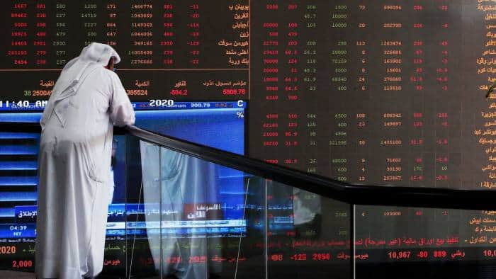 Kuwait Boosts National Economy Amid COVID-19 Shocks, Falling Oil Prices
