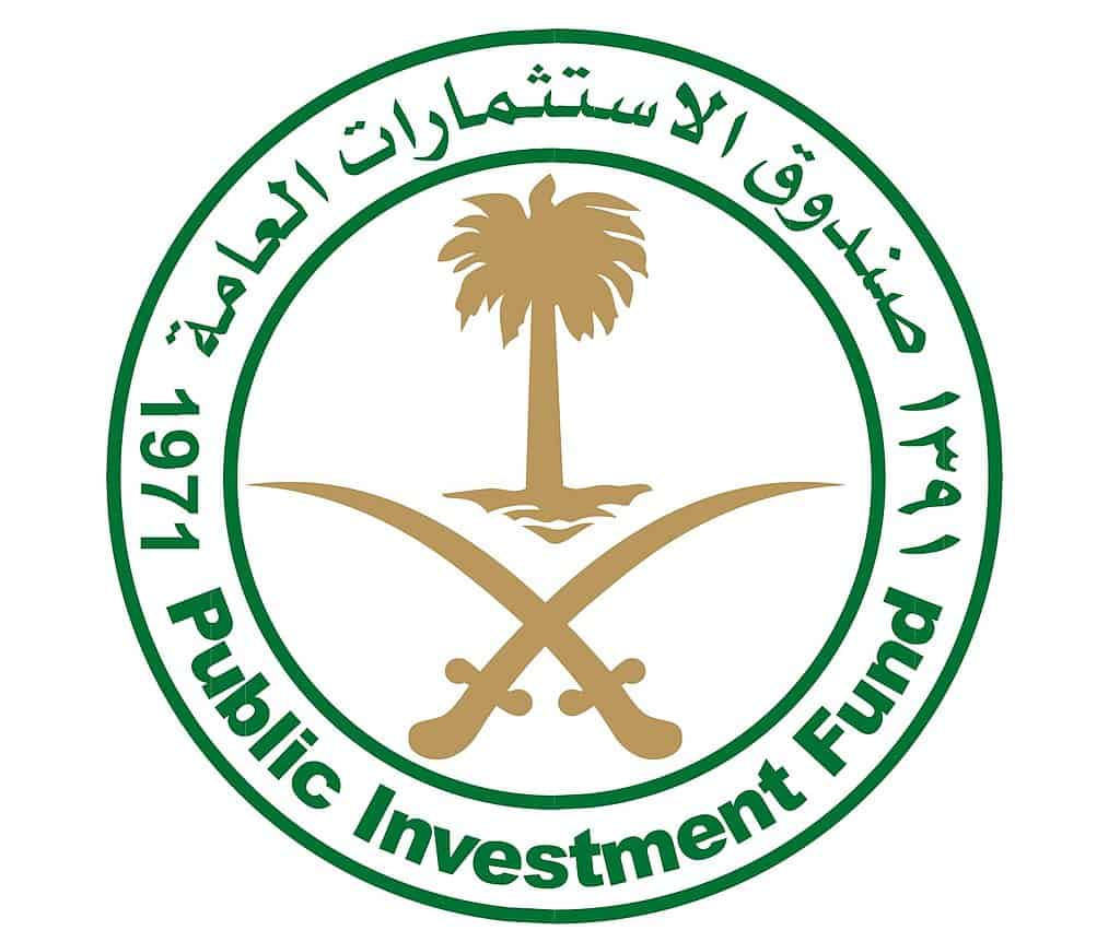 SEC: Saudi Fund Investing in US Icons, Supermajors