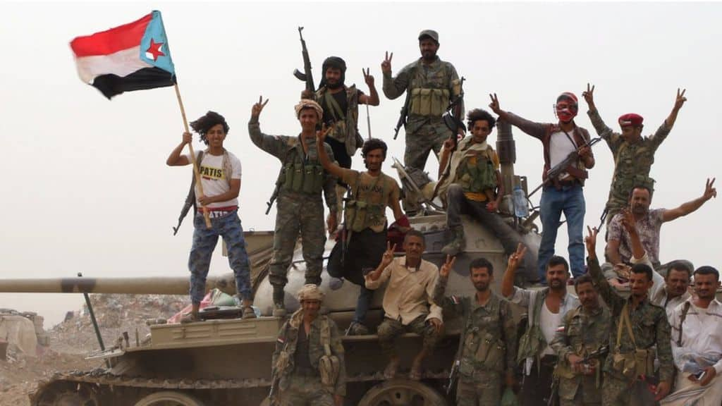 Yemen Crisis Escalates as Former Allies Clash Amid Health Crisis