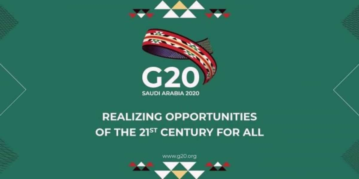 36 Countries Have Already Signed Up for G-20 Debt Relief