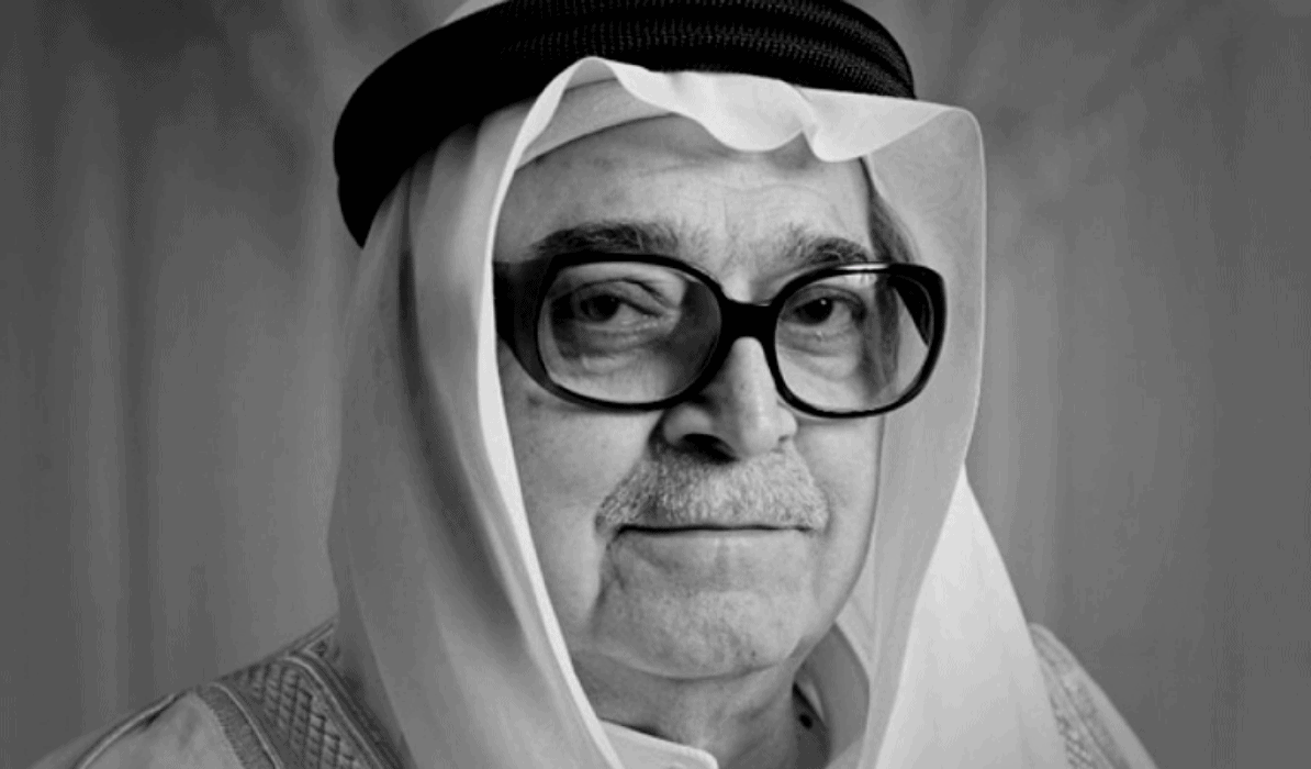 Islamic Finance Titan and Philanthropist Saleh Kamel Dies at 79