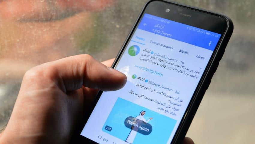 "Facebook Shuts Down ""Inauthentic"" State-Backed Iranian Social Media Operation"
