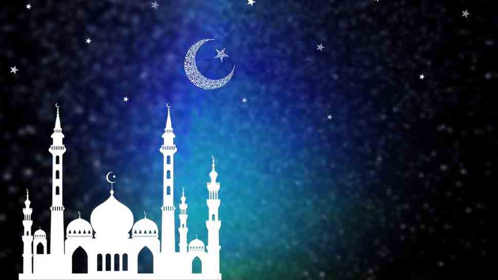 Shawwal Crescent Moon Sighting Likely on Saturday, Eid Al-Fitr Sunday