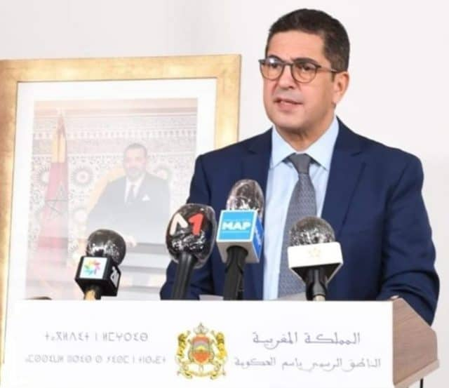 Uncertainty Plagues Morocco as Officials Question Lockdown End Date