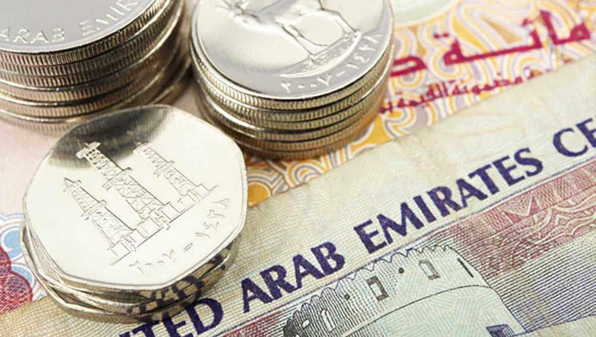 UAE Assures Citizens It Will Not Follow Saudi Arabia by Raising VAT