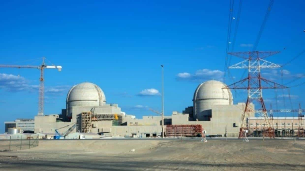 Is Nuclear Energy a Viable Oil Alternative for the MENA Region?