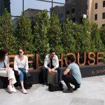 Dubai Hotels Show Generosity Amid COVID-19 Hardship
