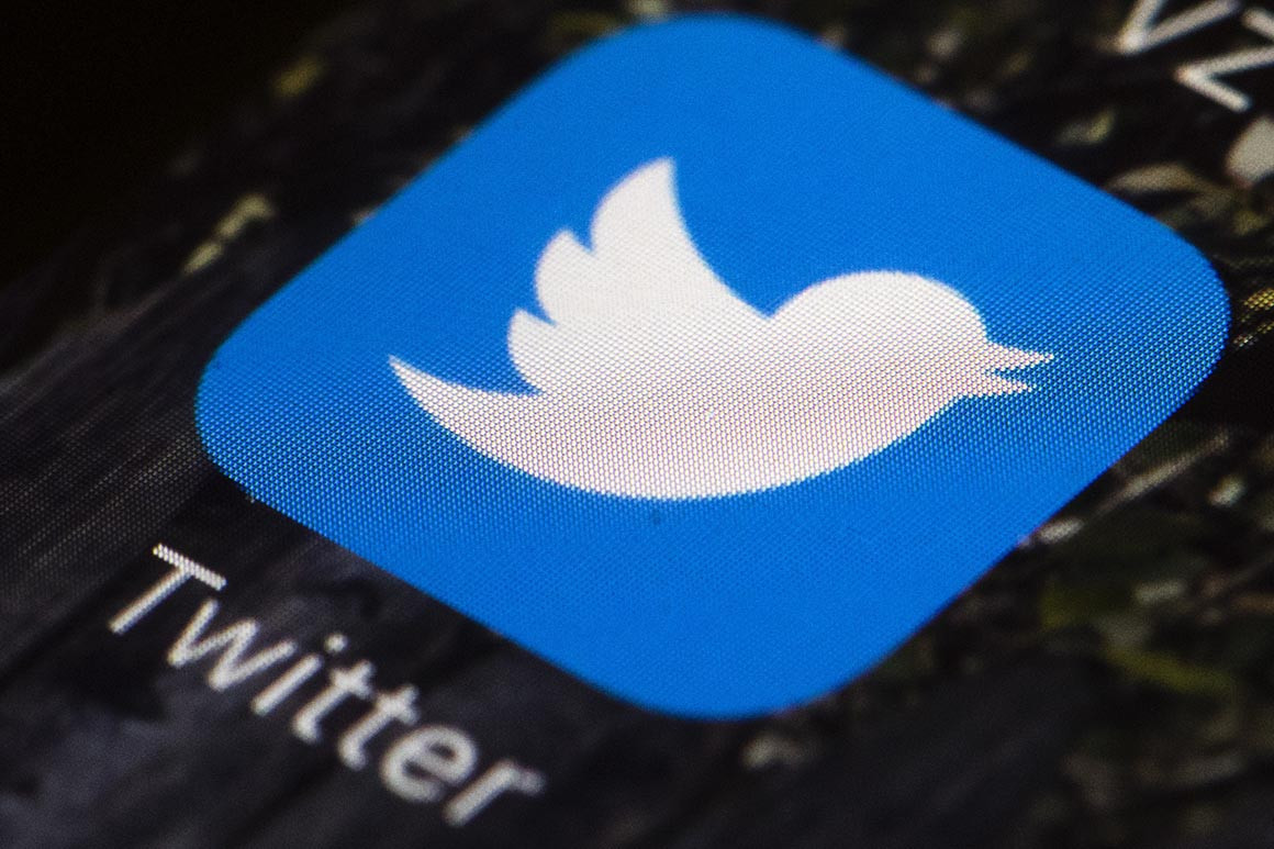 Turkey has railed against Twitter's move to suspend over 7000 accounts