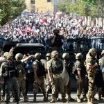 Tensions Ease in Lebanon After Weekend of Sectarian Clashes