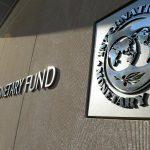 Egypt Takes $5.2 Billion IMF Loan to Support Economy