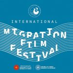 International Migration Film Festival