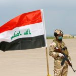Crucial US-Iraq Strategic Dialogue Begins, Online