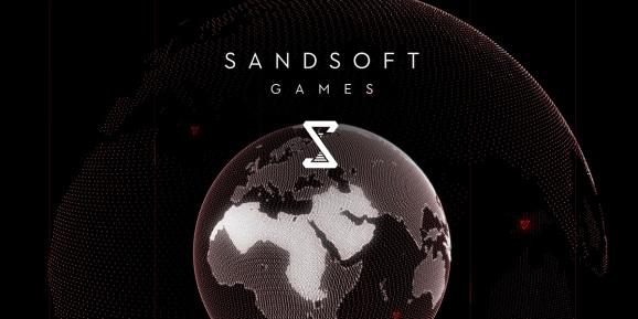 Sandsoft Games