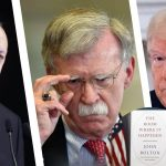 Turkey: Bolton's New Book is 'Reprehensible'