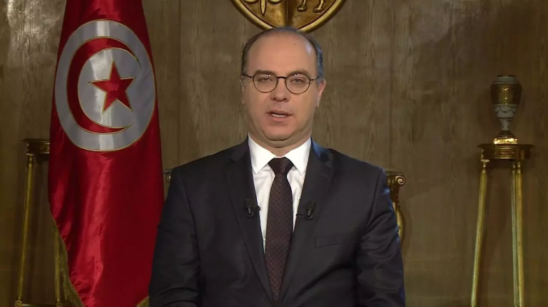 Tunisia Eyes Economy After Declaring COVID-19 Victory