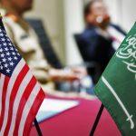 Has Saudi-Arabia Won the Oil Price War?