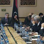 UN: Libya Truce Talks Imminent