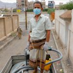 Aid to Yemen Evaporates as COVID-19 Outbreak Rages On