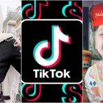 Egypt Cracks Down on Female TikTok Stars for Alleged 'Debauchery'