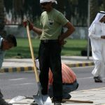 : Kuwait Announces Ambitions to Decrease Reliance on Migrant Workers